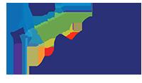 Joyful Crew logo